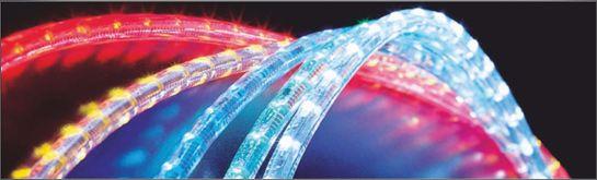 ...газоразрядные rcs 21 0c купить лампы vitolight fintar mcur 236 электрическая схема helvar l40a.