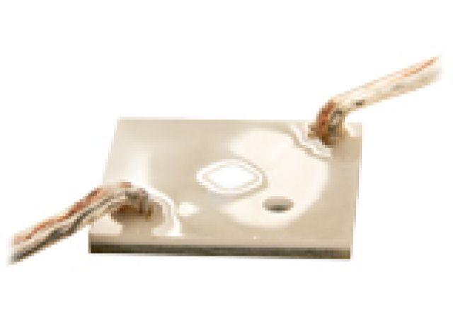 Модуль SUPREME суприм - это светодиодный источник света,предназначен для...